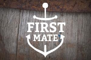gin-tasting-masterclasses-bristol-first-mate