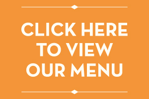 restaurants-in-bristol-menu