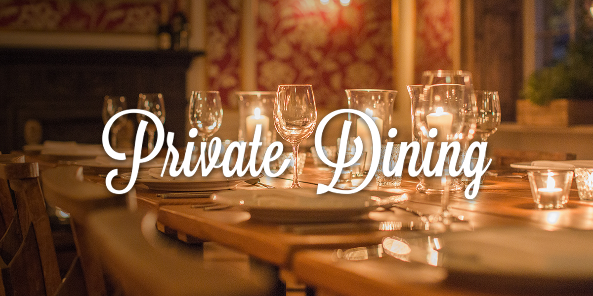 no4-private-dining-rooms-bristol