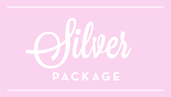 wedding-venue-bristol-packages - silver