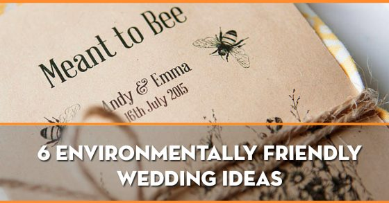 6-eco-friendly-wedding-ideas-food