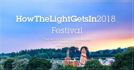 howthelightgetsin title