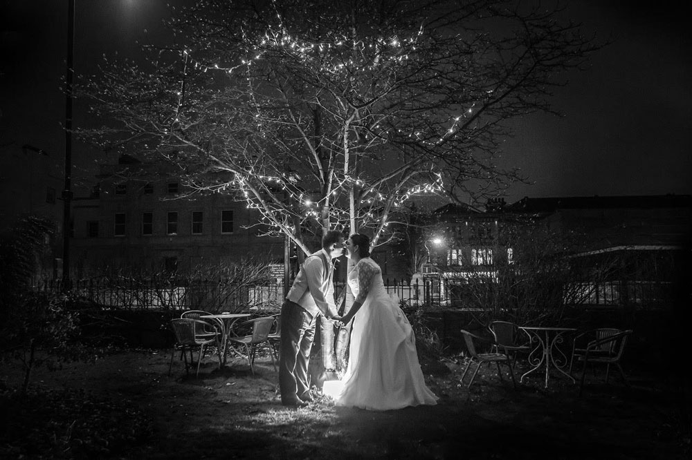BEst-Wedding-in-clifton-photography-no4-4