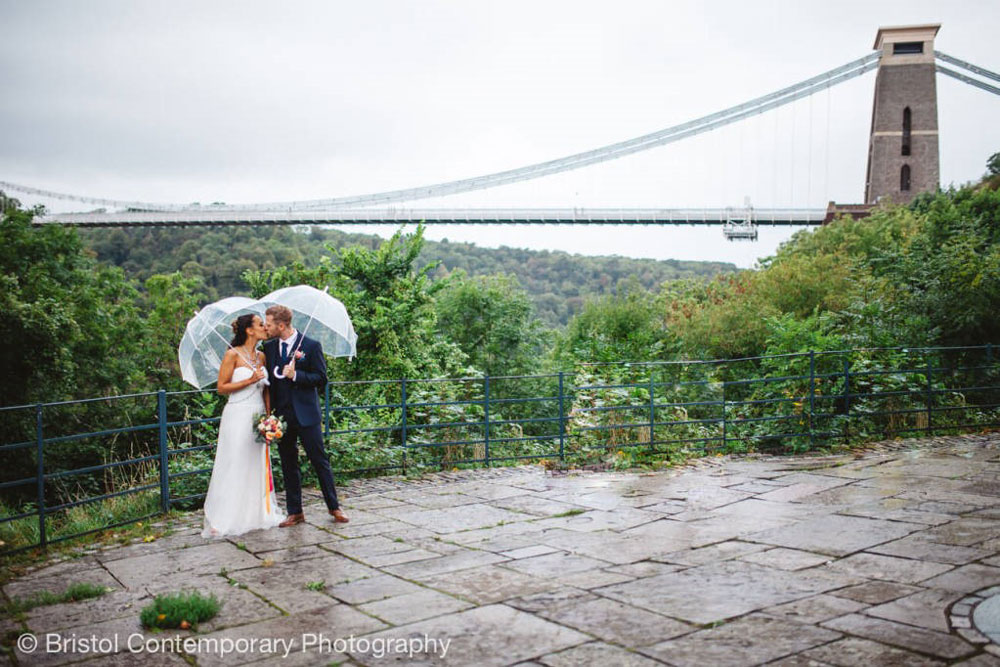 BEst-Wedding-in-clifton-photography-no4-5