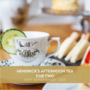 no4-web-graphics-hendricks-tea