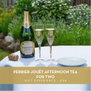 no4-web-graphics-perrier-jouet-tea