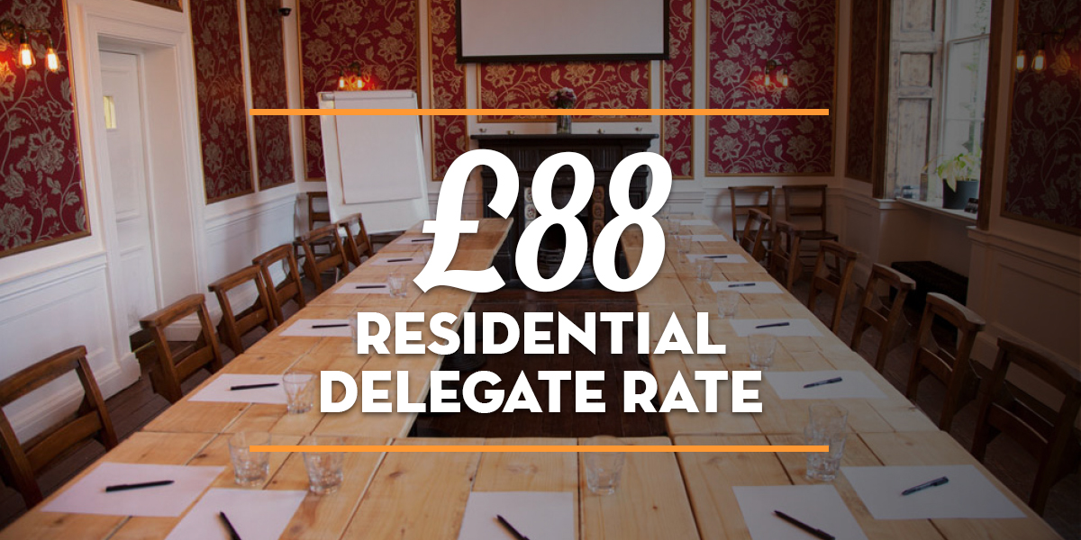 residential-delegate-rate