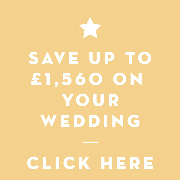 wedding-offers-bristol