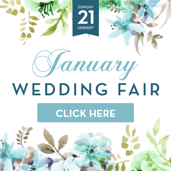wedding-fair-bristol