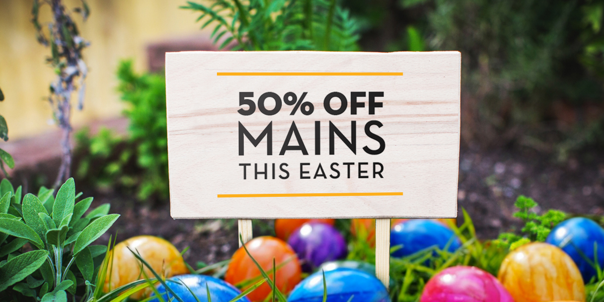 50%-off-mains-No.4-clifton-village-easter