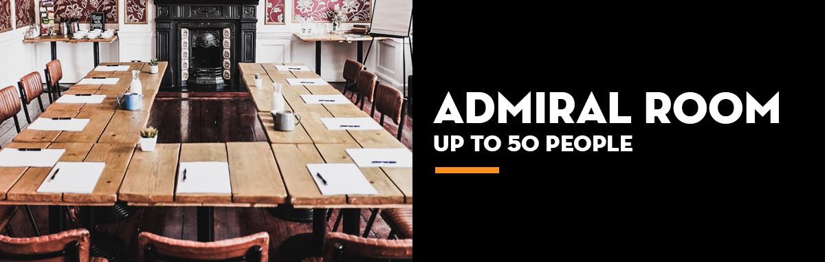 meetings-and-conference-venue-bristol-admiral-room