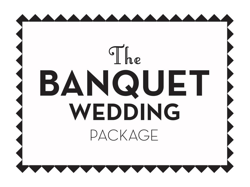 bristol-banquet-wedding-package