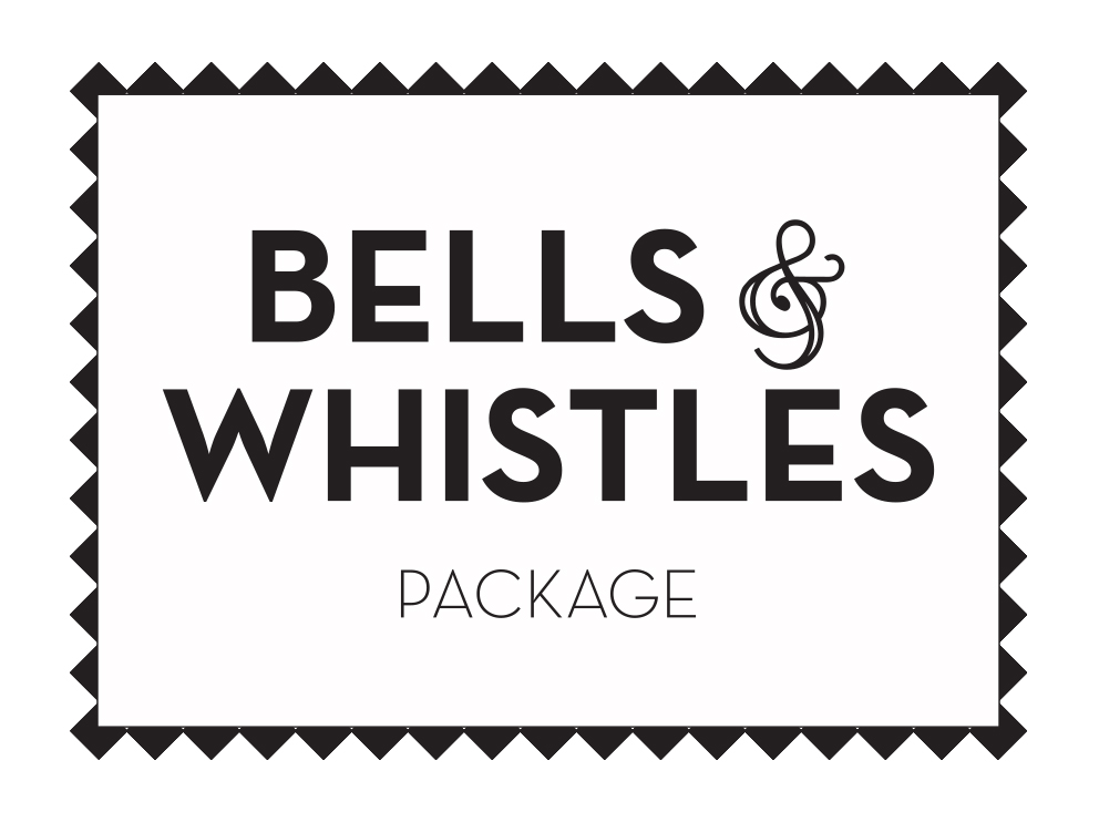 bells-and-whistles-wedding-package