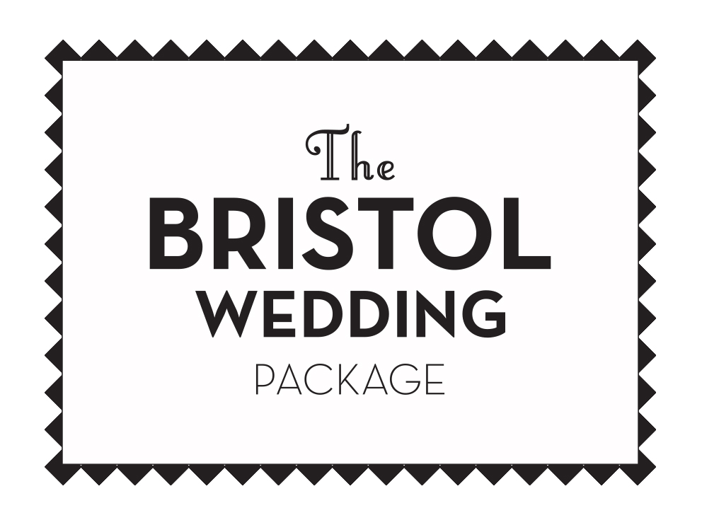 the-bristol-wedding-package