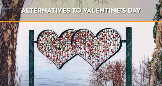 alternatives-to-valentines-day