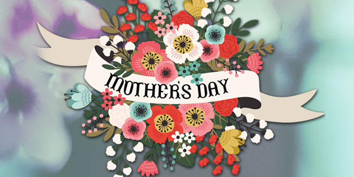 mothers-day-homepage