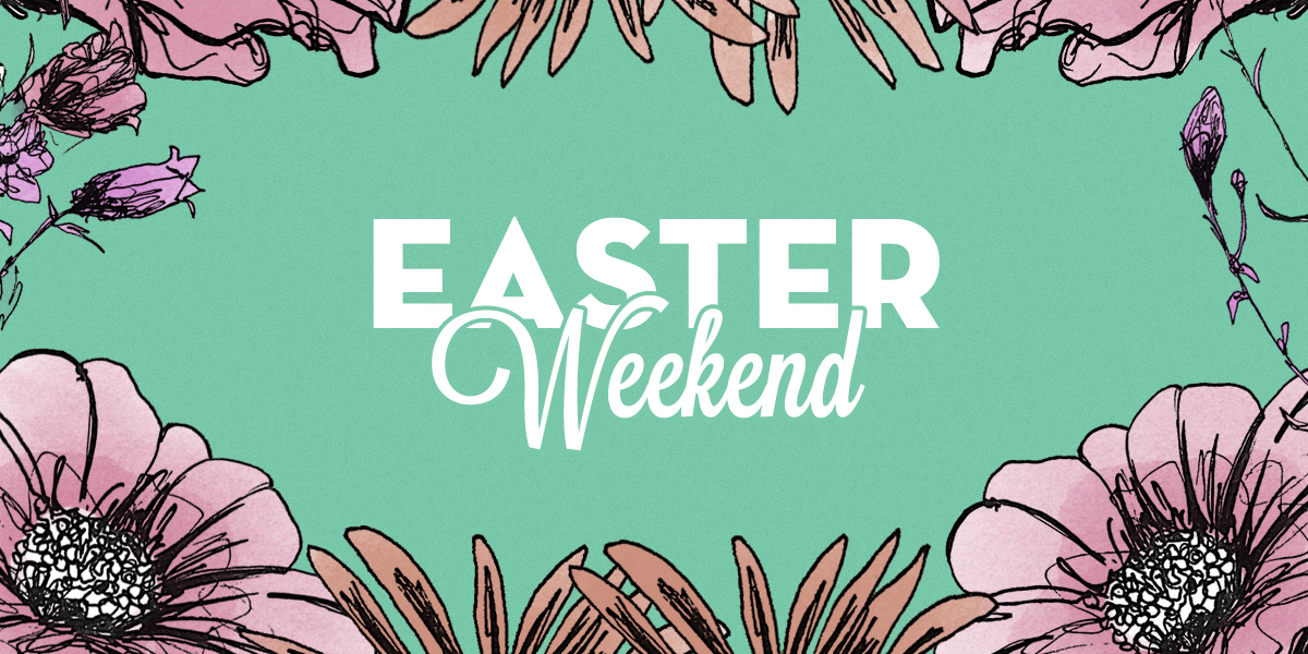 Easter-Weekend-In-Bristol
