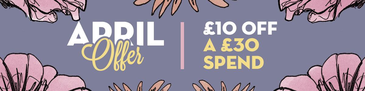 No.4-April-offer-website-banner-small