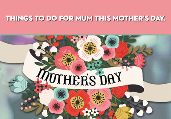 this-mothers-day-bristol