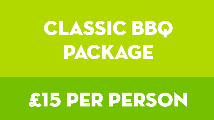 bbq-packages-no4-bristol-classic