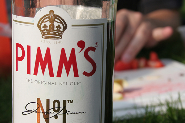 pimms-bbq-summer-party-venue