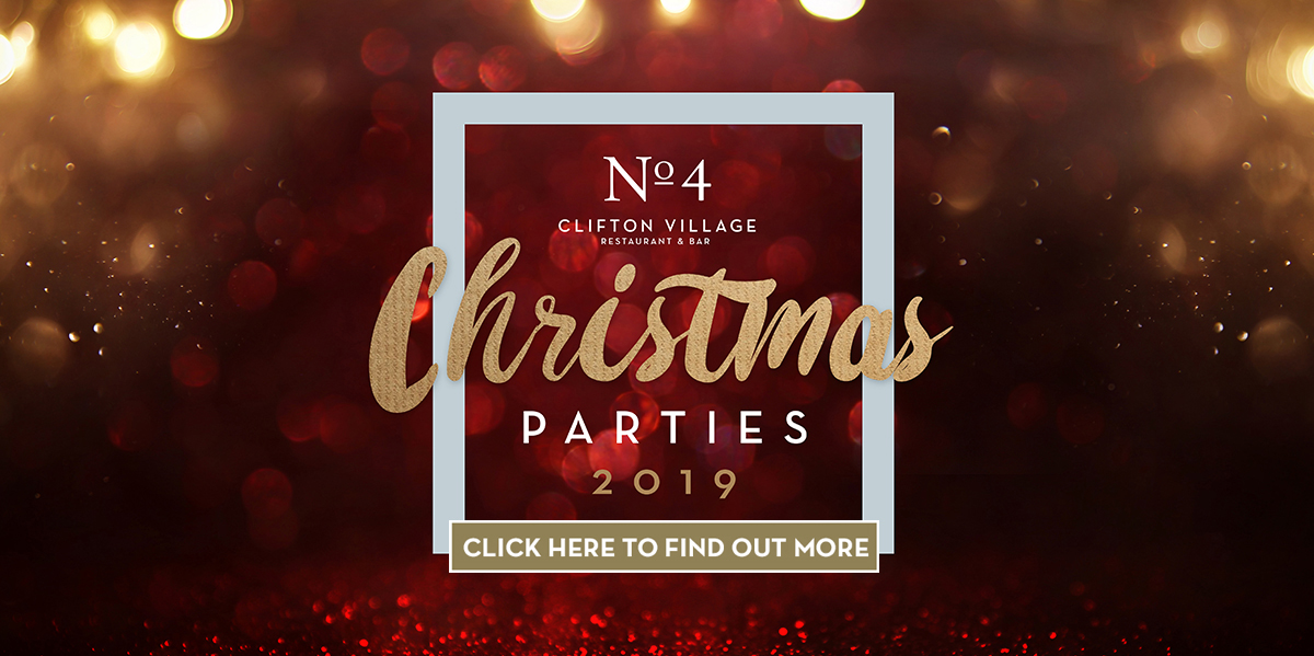 no4-christmas-party-venue-in-bristol-2019-1200-600-CTA