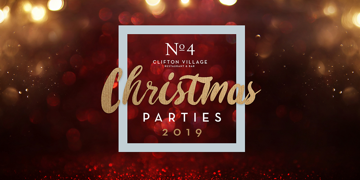 no4-christmas-party-venue-in-bristol-2019-1200-600