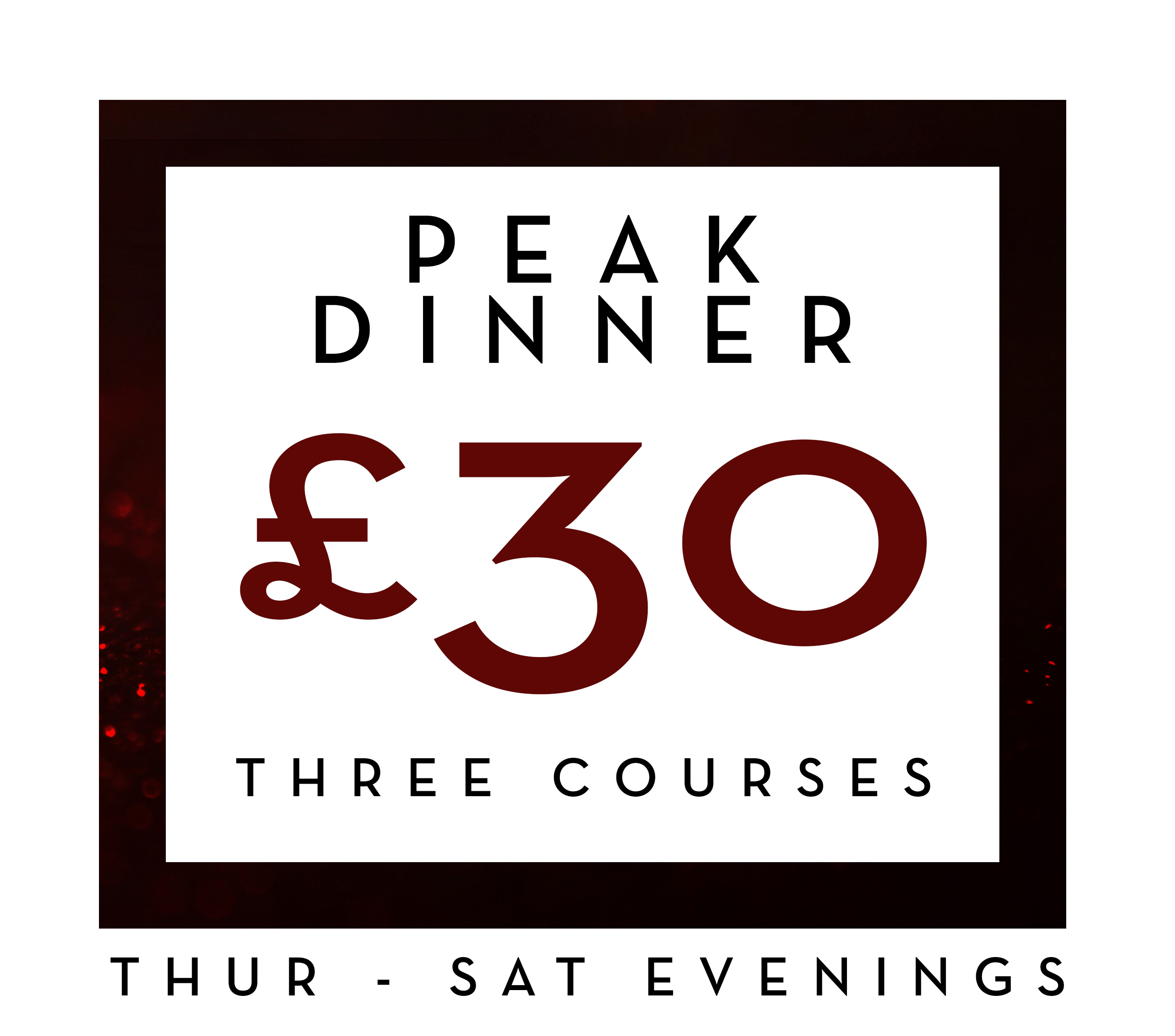 no4-christmas-party-venue-in-bristol-prices-peak-neutra