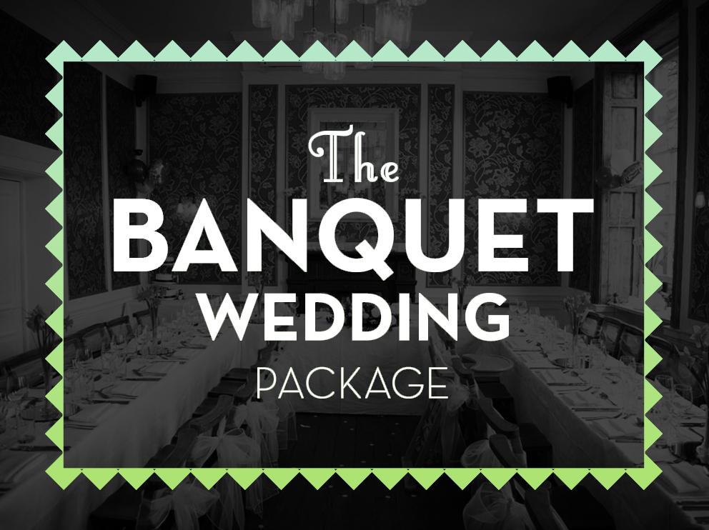 wedding-package-bristol-banquet