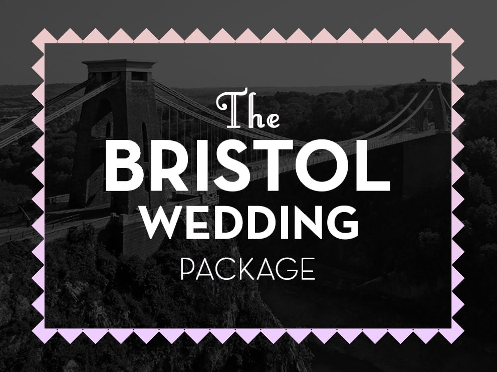 wedding-package-bristol-bristol-wedding-package