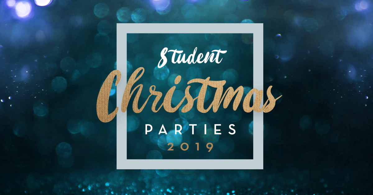 STUDENT-no4-christmas-party-venue-in-bristol-2019-banner