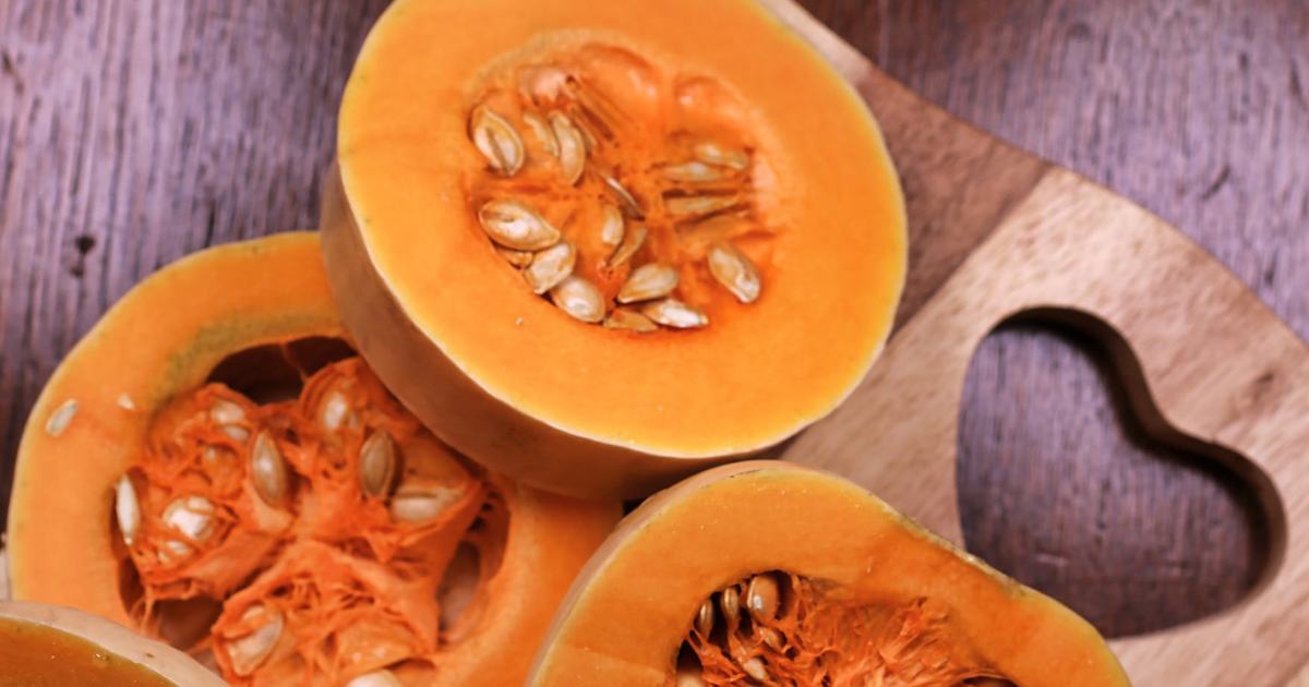 how-to-eat-the-seasons-butternut-squash