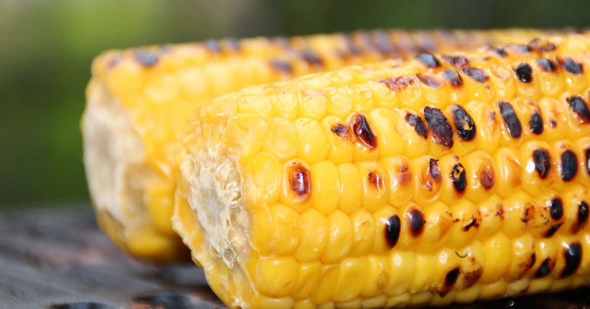 how-to-eat-the-seasons-butternut-sweetcorn