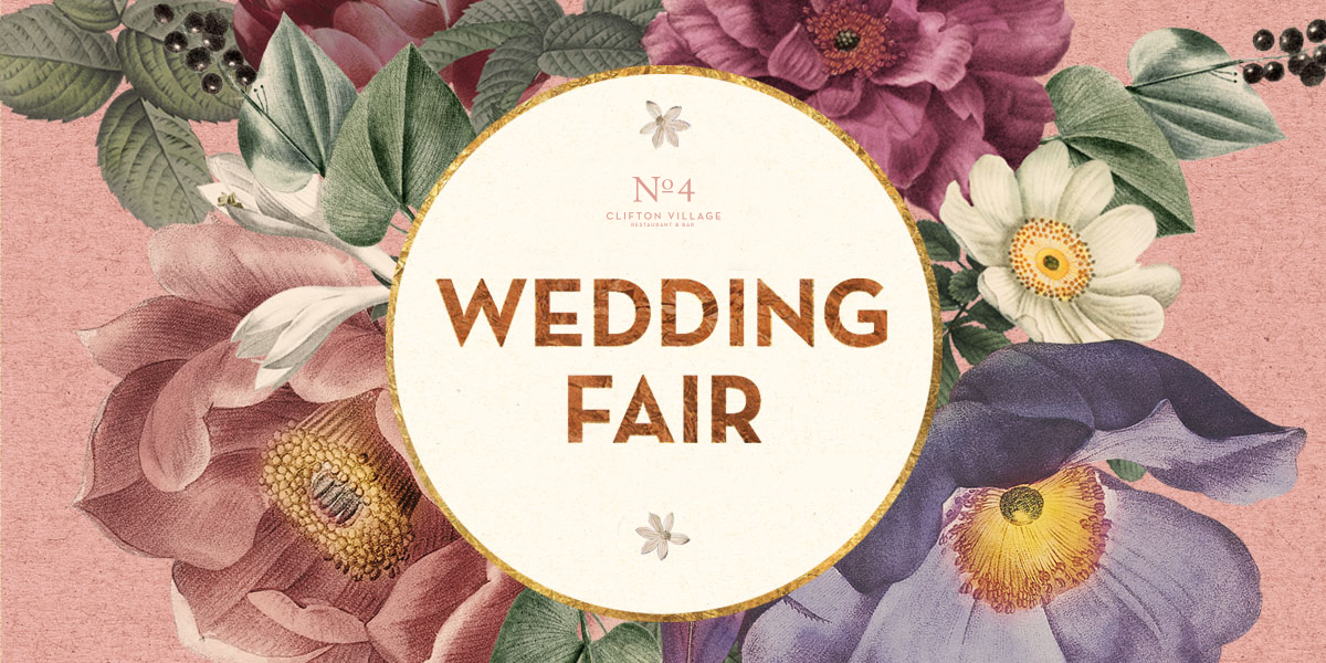 no.4-wedding-fair-website-banner-generic