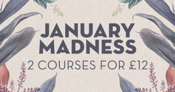 January-madness-no.4-2020-blog-post