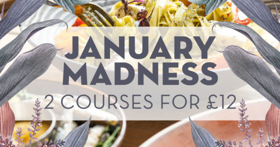 January-madness-no.4-2020-offer