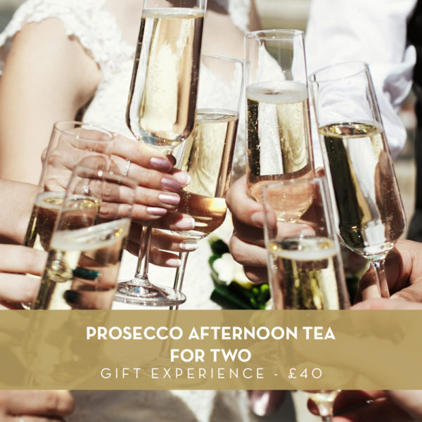 prosecco-afternoon-tea-offer