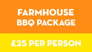 bbq-packages-no4-bristol-pimms copy