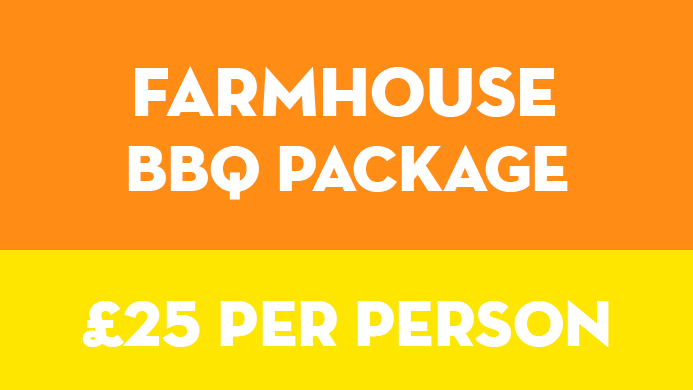 bbq-packages-no4-bristol-pimms copy