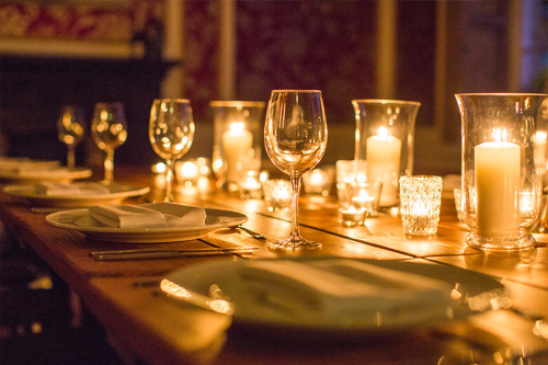 private-dining-bristol-people