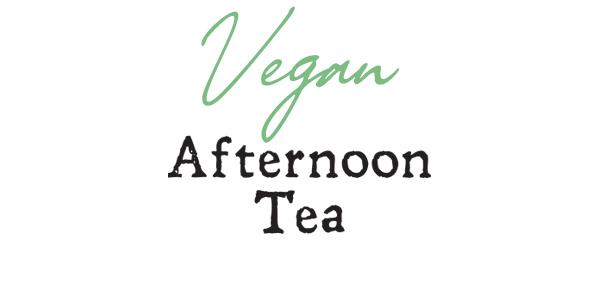 vegan-afternoon-tea-package-banner